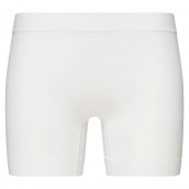 JOCKEY Short Skimmies 2108H l weiss l S