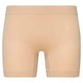 JOCKEY Short Skimmies 2108H l light beige l S