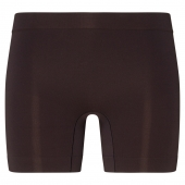 JOCKEY Short Skimmies 2108H l schwarz l S