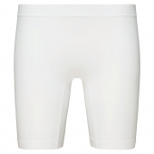 JOCKEY Slipshort Skimmies 2109H l weiss l S