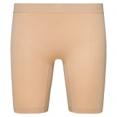 JOCKEY Slipshort Skimmies 2109H l light beige l S