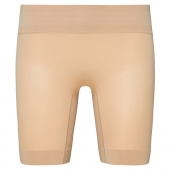 JOCKEY Slipshort Skimmies 2113H l light beige l S