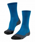 FALKE TK2 Cool Herren Socken 16138 l galaxy blue l 46-48