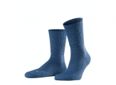 FALKE Walkie Light Unisex Socken 16486 l light denim l 37-38