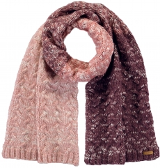 BARTS Damen Spectacle Scarf 4532 l Onesize l maroon