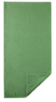 Egeria MADISON Duschtuch 70x140cm l 482 grass-green